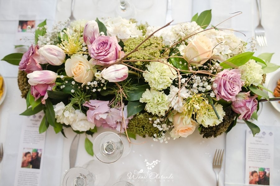 rustic-lagos-wedding-wani-olatunde_0023