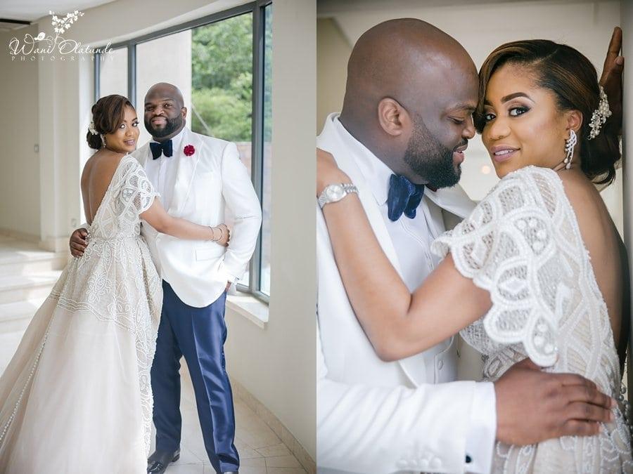 wedding pictures wheat baker lagos wani olatunde