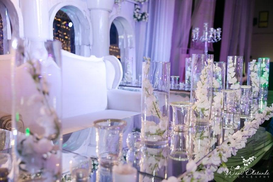 landmark oniru wedding wani olatunde