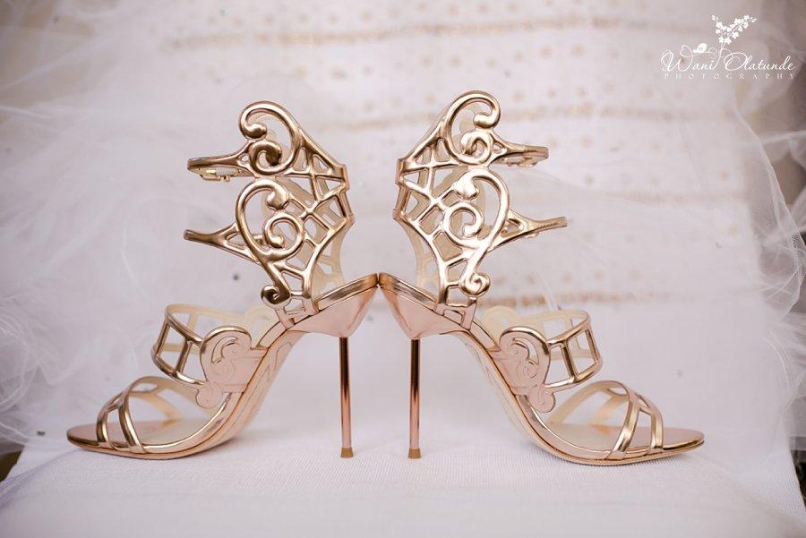 sophia webster wedding shoes wani olatunde