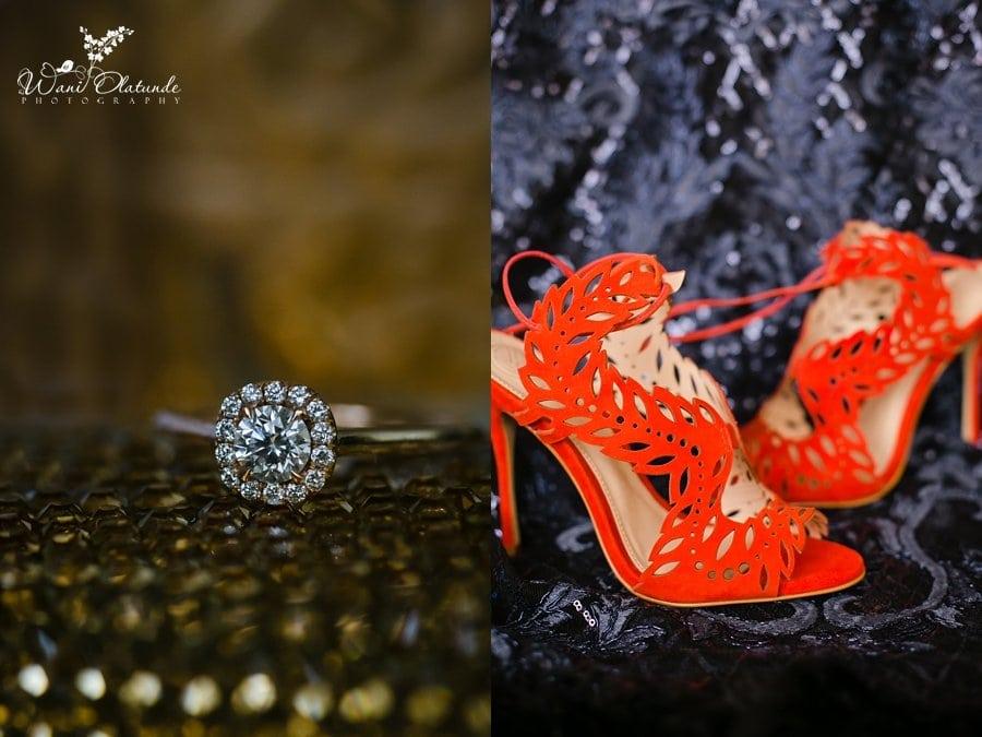 kurt geiger wedding shoes