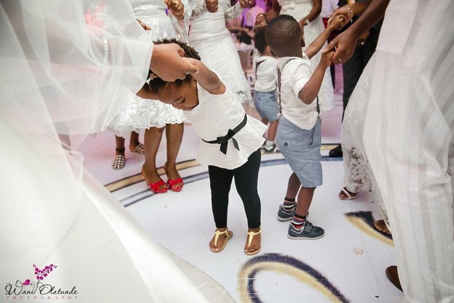 fun moments best lagos wedding photographer wani olatunde
