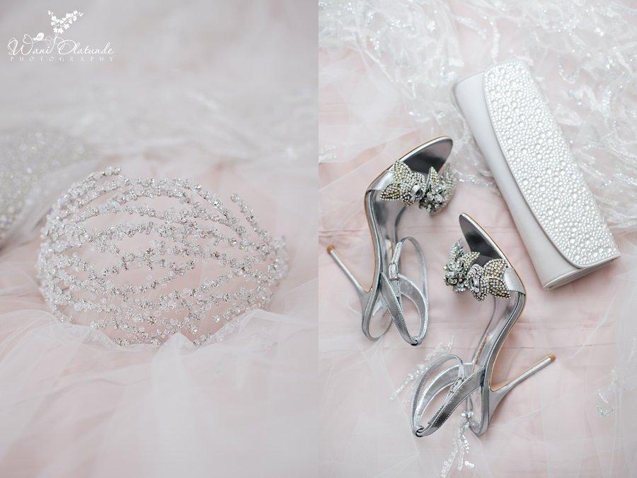 wedding details faaji2018
