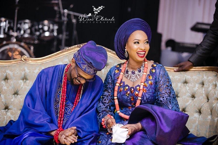 ganduje ajimobi children wedding faaji2018 wani olatunde