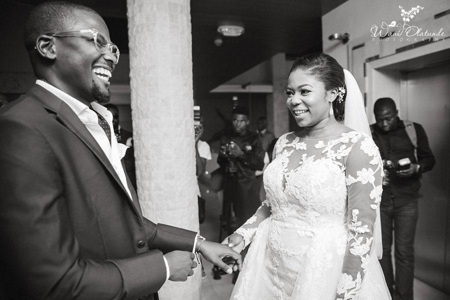 #Ayowa2018 white wedding lagos photographer wani olatunde_0048