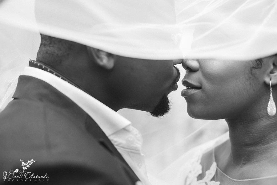#Ayowa2018 white wedding lagos photographer wani olatunde