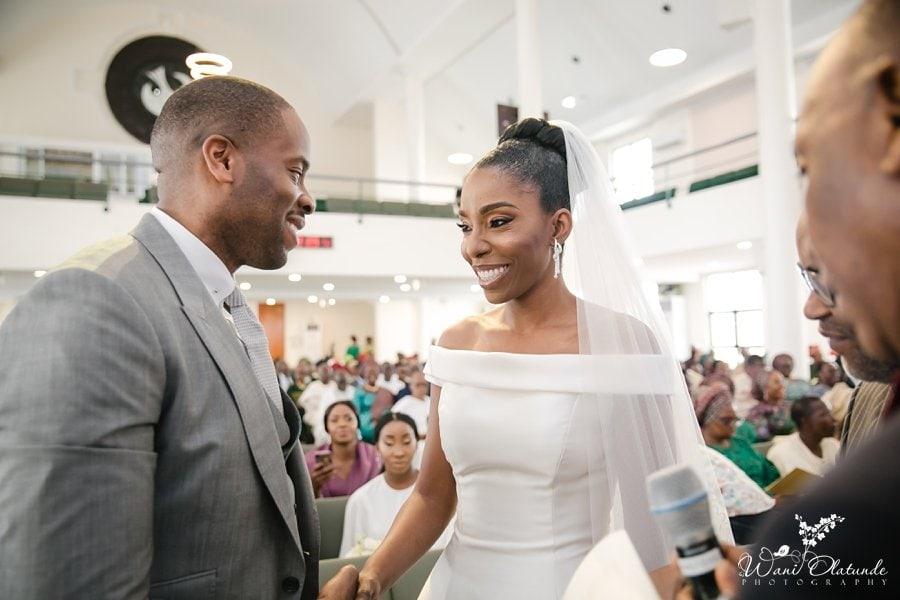 best lagos wedding photographer wani olatunde