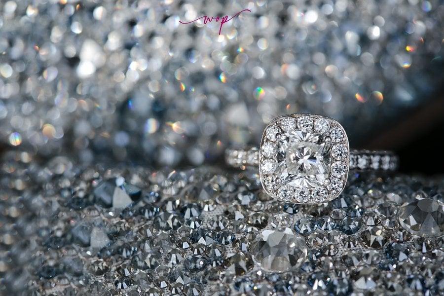 wedding rings wedding details wani olatunde