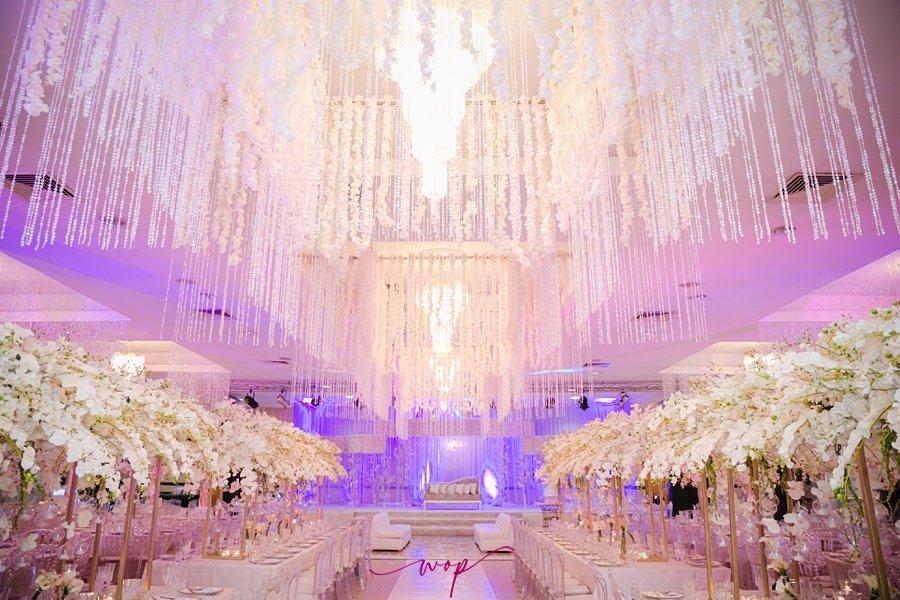 must have wedding photos reception wani olatunde
