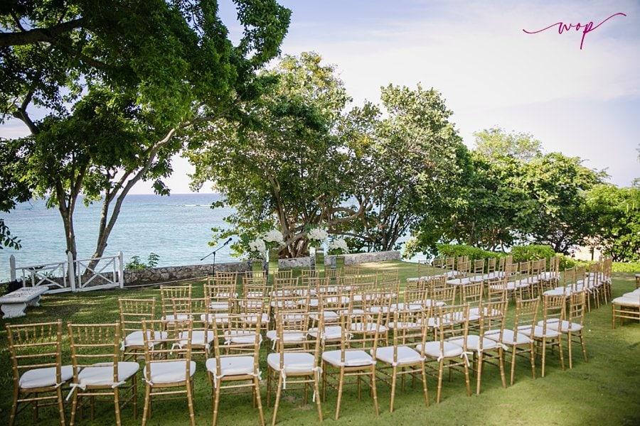 must have wedding photos ceremony wani olatunde