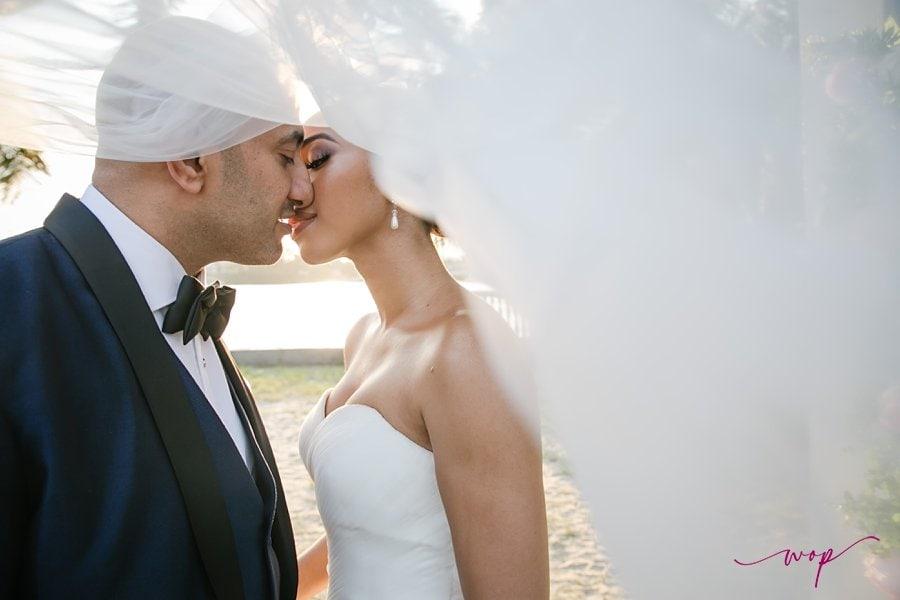 romantic wedding photography wani olatunde