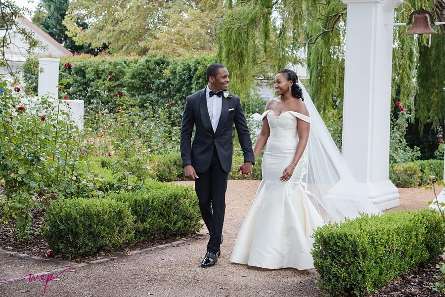 romantic wedding photos milton keynes wani olatunde