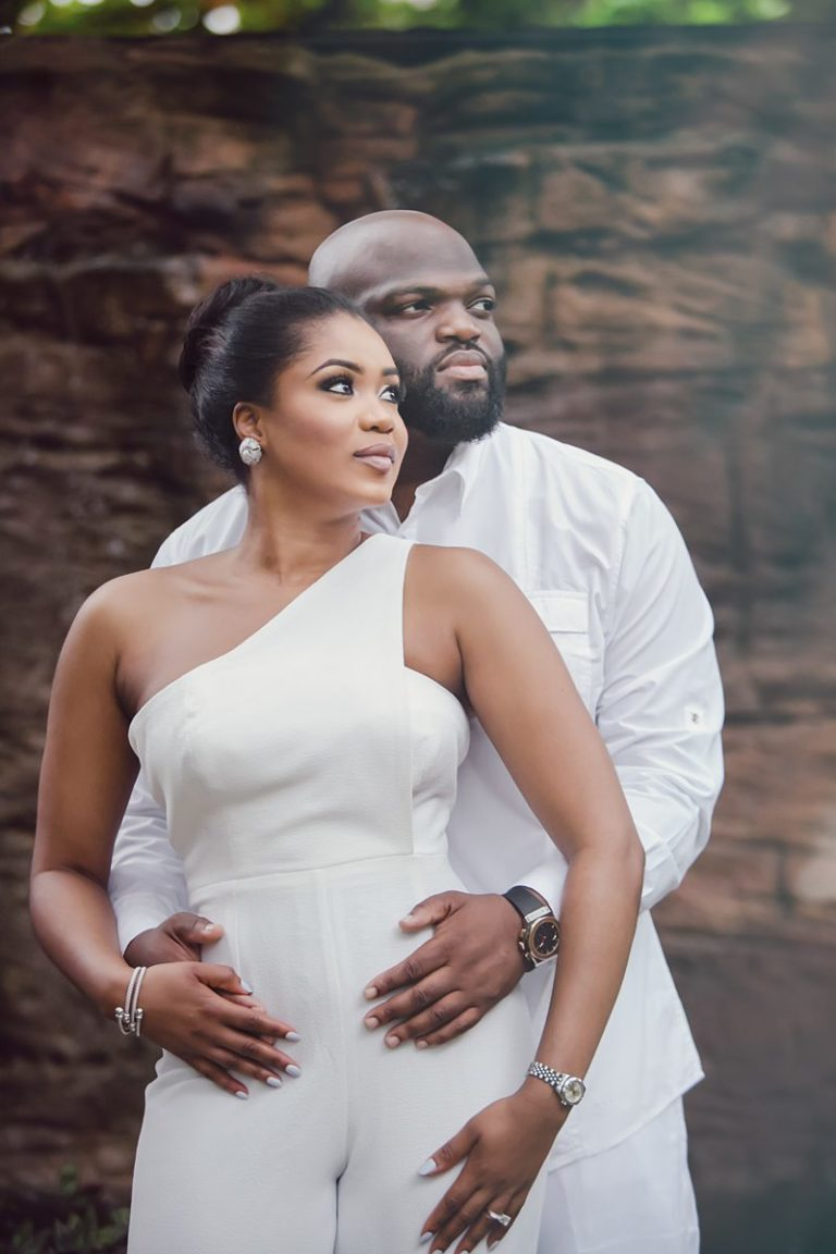 wedding photographer milton keynes wani olatunde