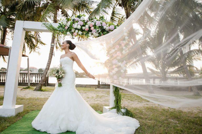 wedding photography prices wani olatunde